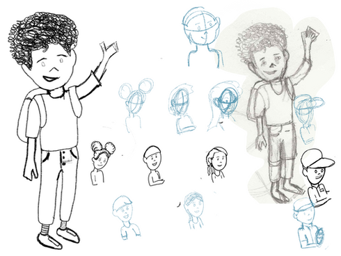 ICDIM-book1-sketches.png