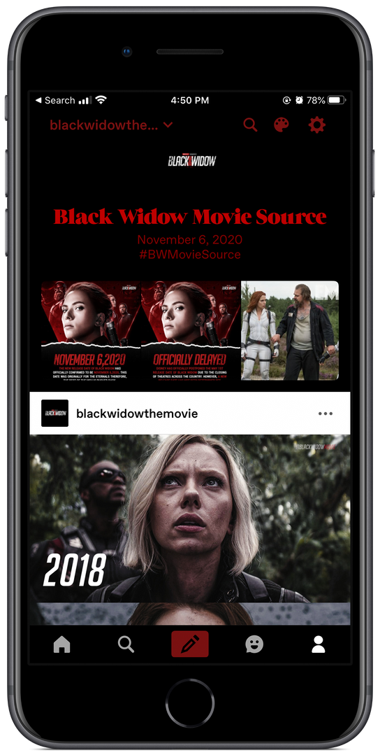 @blackwidowthemovie-feed.png