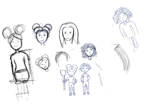 ICDIM-book2-sketches.png