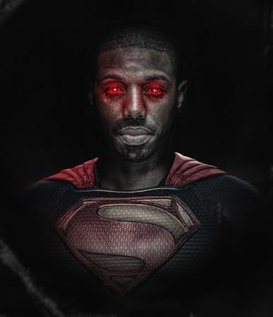 blacksuperman.jpg
