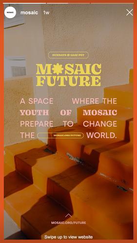 2021_04_09_Future-MOCKUP.png