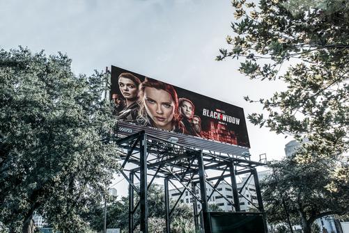 Outdoor_Billboard-0.png
