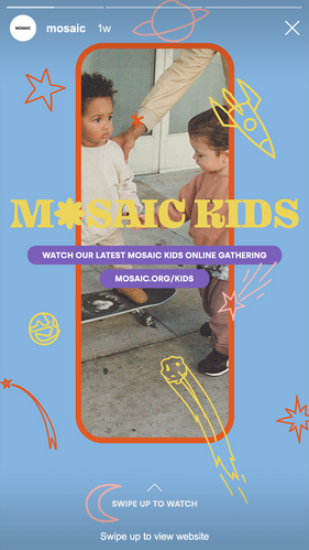 2021_04_09_Kids_V1-MOCKUP.png