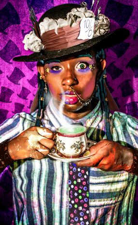 MadHatter.png