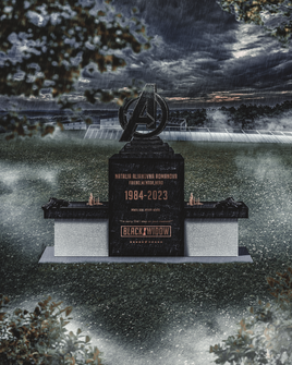 @blackwidowmovie-tombstone.png