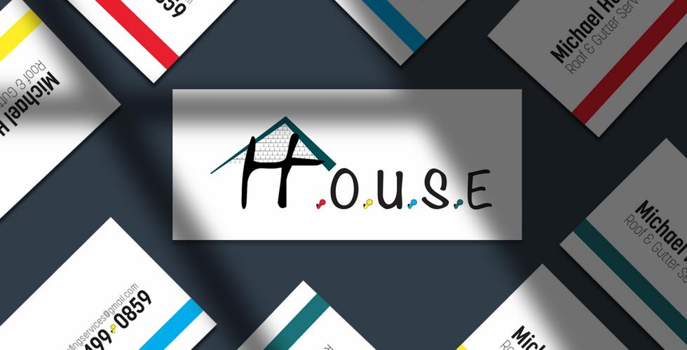 Portfolio- House-Turquoise.png