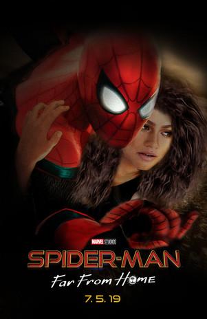SpidermanFFH.jpg