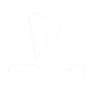 ComeOnInProd_Logo_CMYK_white.png