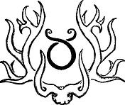 inanimus_symbol_options.png