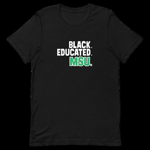 OG Customizable College T-Shirt