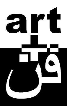 Logo_Art+_bw.jpg