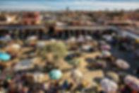Marrakech_9Y8A5565.jpg