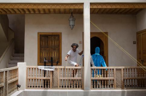 Ale Gabeira Be Marrakech DSC_6848.JPG