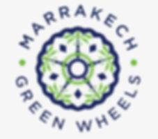 Marrakech Green Wheels