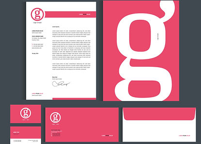 STATIONERY DESIGN.jpg