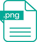 png - Portable Network Graphic file - lo