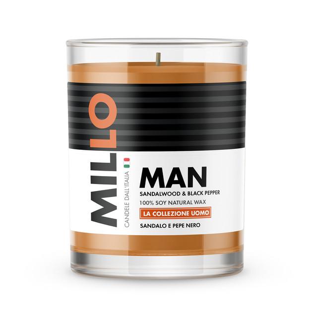 MILLO MAN label design by Tony Musso.jpg