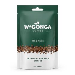 wagonga organic -final_tonymusso
