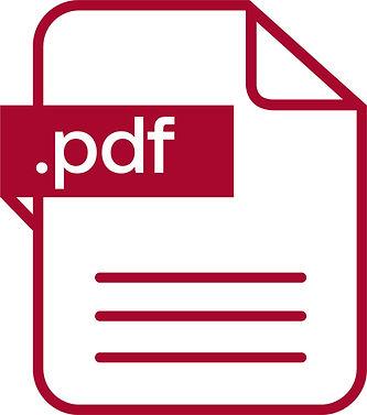 pdf - Portable Document Format file - lo