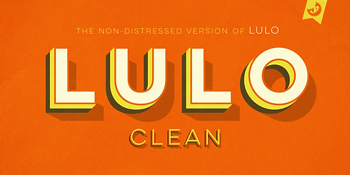 Lulo-Clean.png
