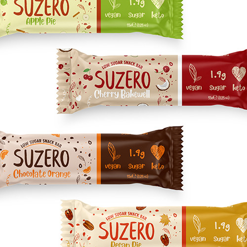 Suzero by Tony Musso.jpg