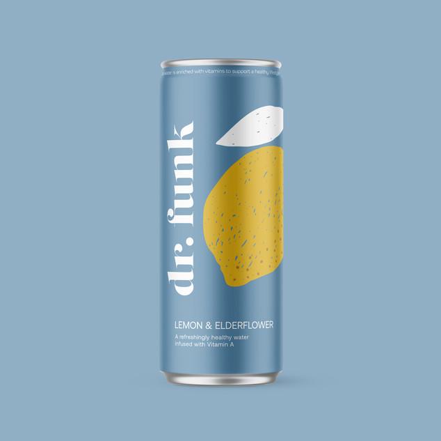 Dr Funk Lemon Water by Tony Musso.jpg