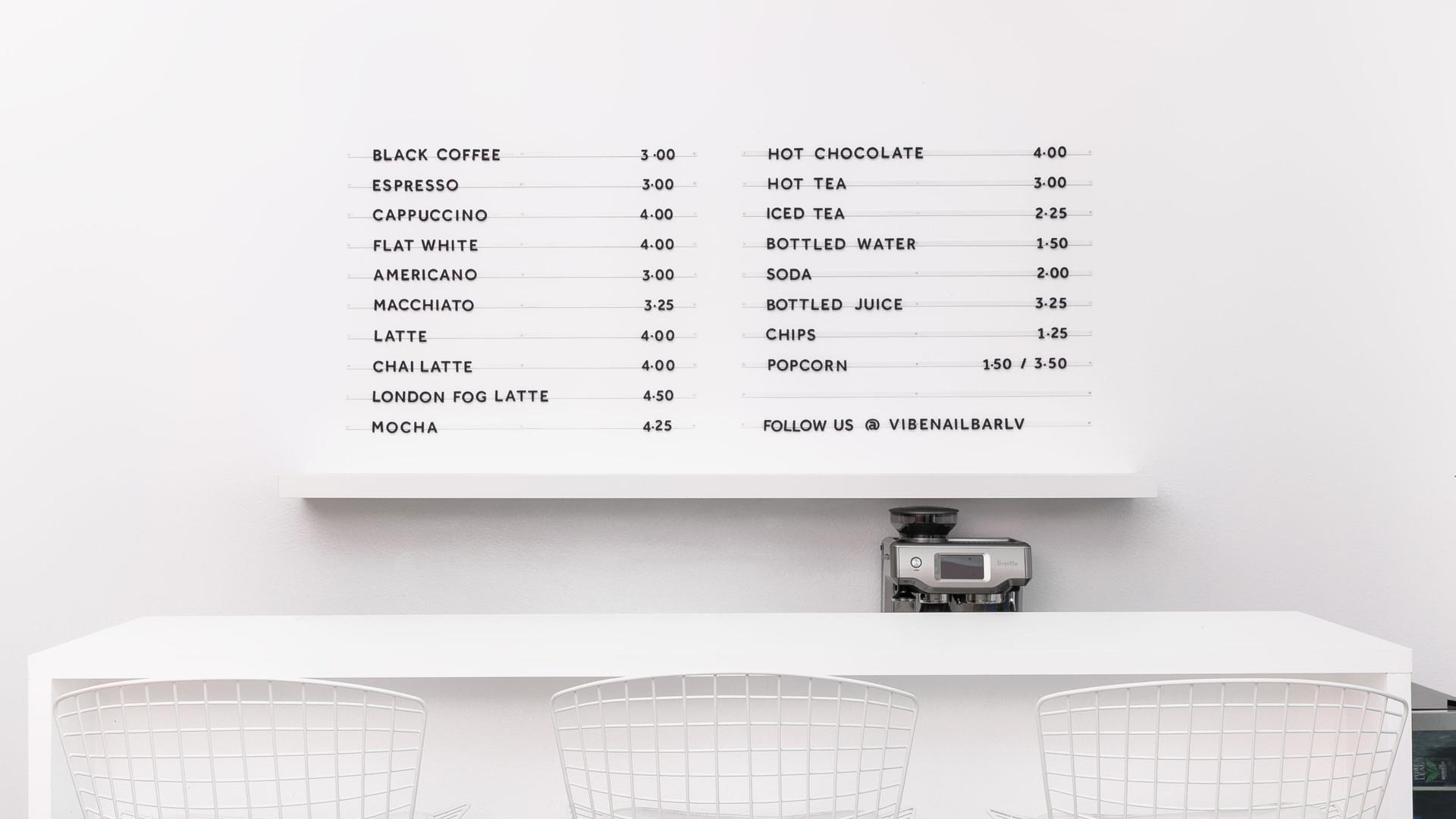 Coffee-Bar-Straight-on.jpg