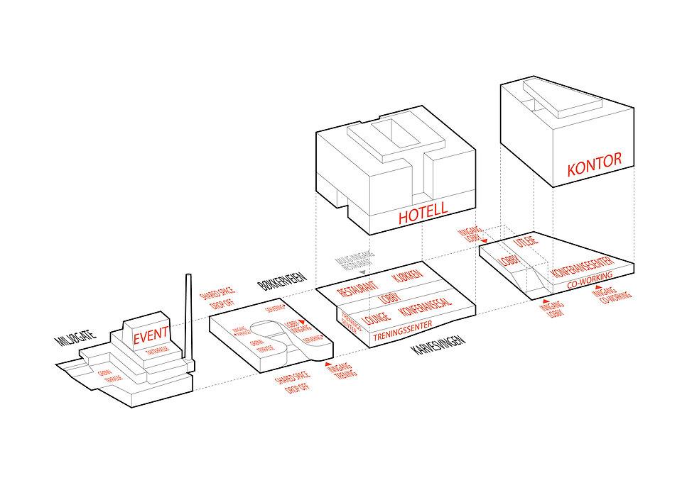 Flow_diagram_alt1.jpg