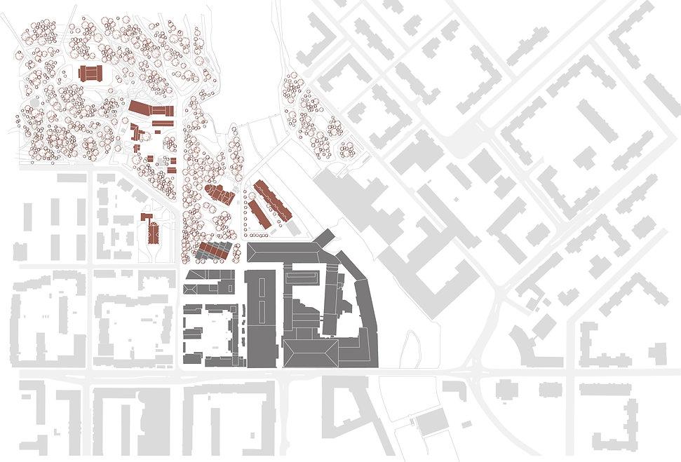 201128 site plan2000-01.jpg