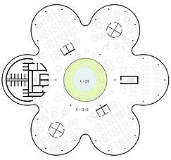 Blomsten_Plan 03_M1-500.jpg