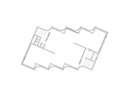 201124 2D Plan 4.jpg