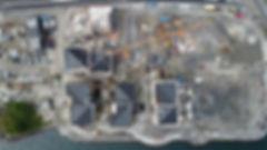 Drone 05.JPG