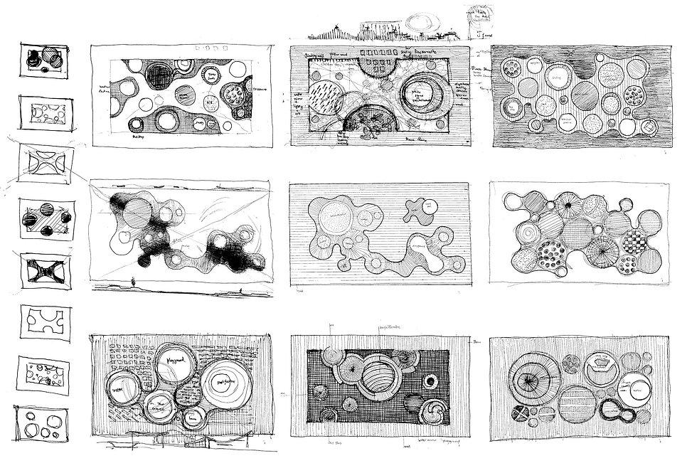 sketches 1.jpg