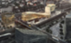 Aerial_draft_3_High resolution_station.j