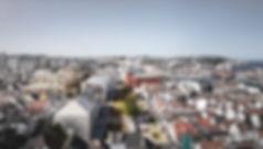 Nytorget_perspektiv fra luften.jpg