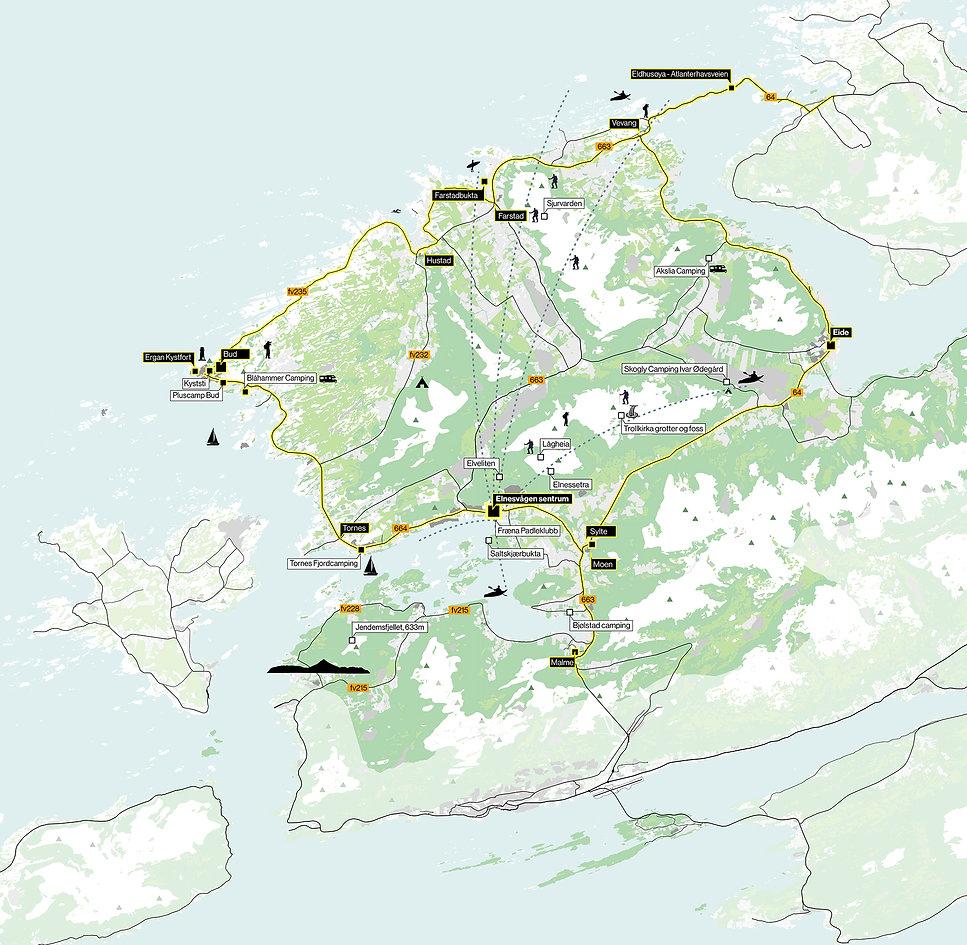 Sitplan_whole_island.jpg