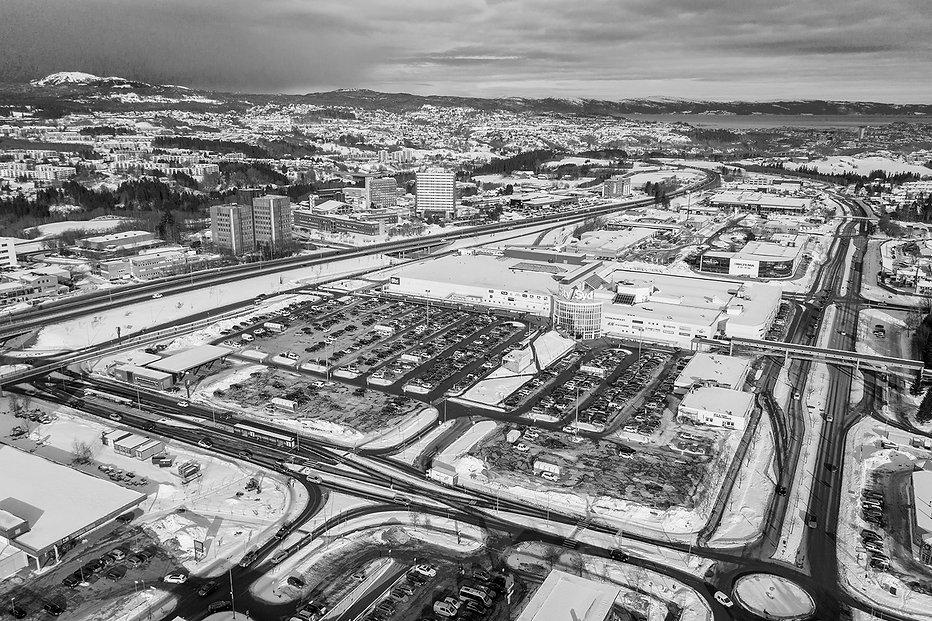 Trondheim_Syd_Drone__6.jpg