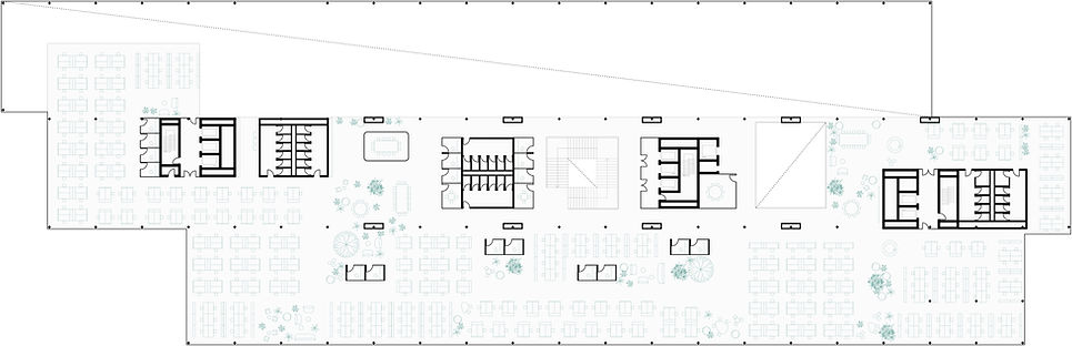 Warehouse_Plan 05_M1-500.jpg