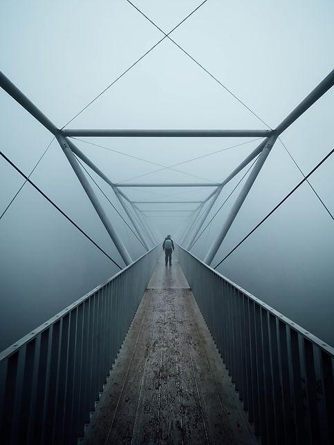 Sabetjohk Bridge_LeoThomas.jpg