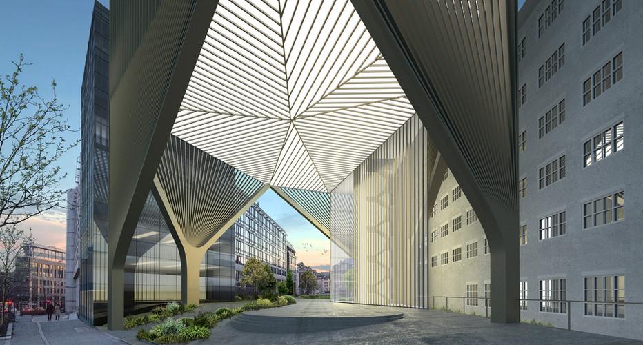 Interior Perspective_under pavillion_250