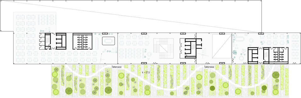 Warehouse_Plan 07_M1-500.jpg