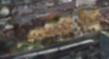 Aerial_draft_3_High resolution-ZOOM.jpg
