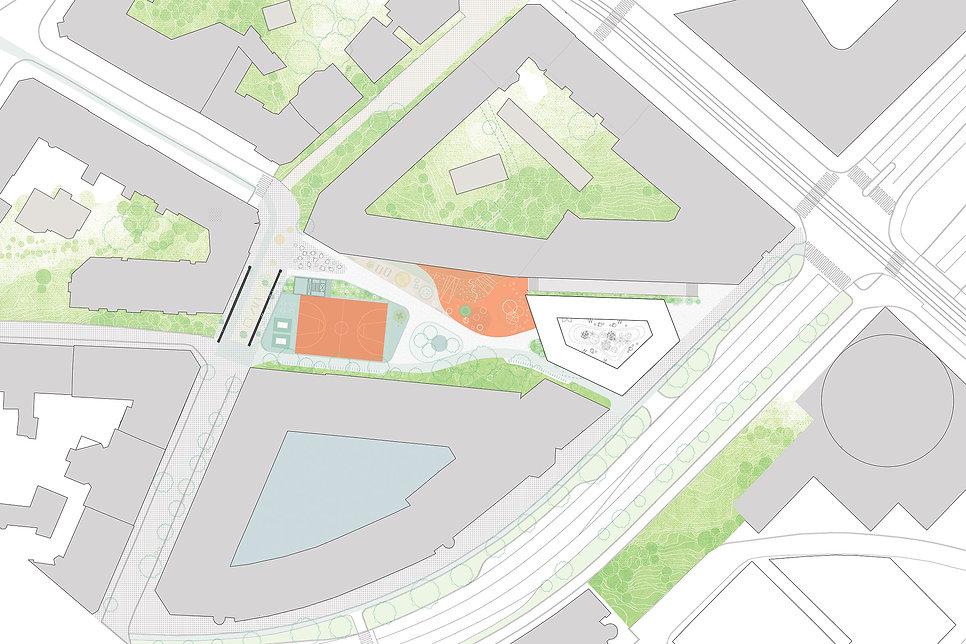 Roof plan 1_500_resized.jpg