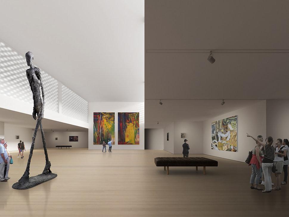 Gallery perspective.jpg