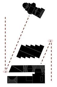 201126 Sightline.jpg
