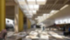 Nytorget_perspektiv interor.jpg
