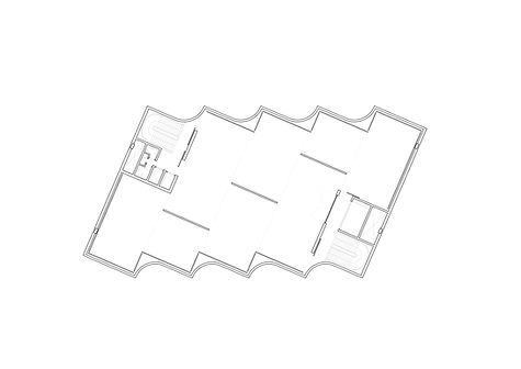 201124 2D Plan 3.jpg