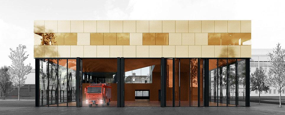 Brannstasjon_east_facade.jpg