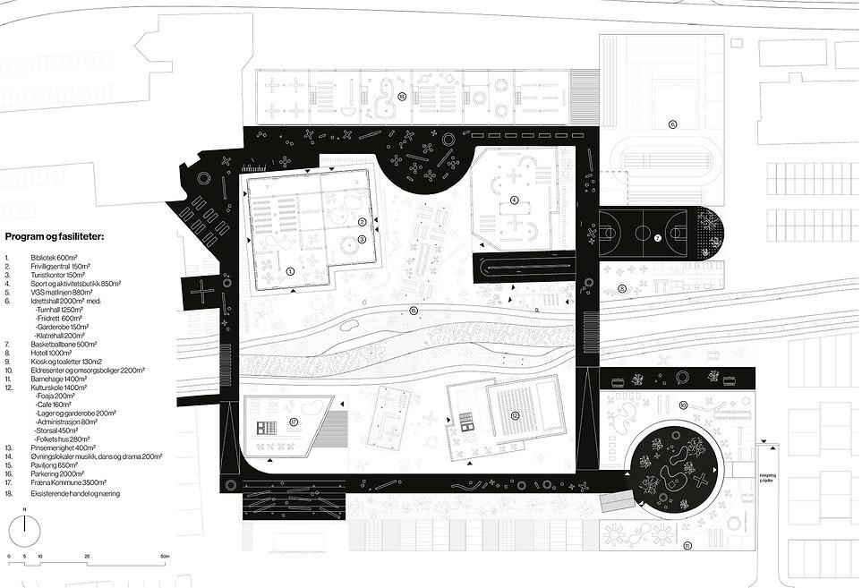 plan_square.jpg