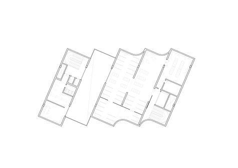 201124 2D Plan 2.jpg